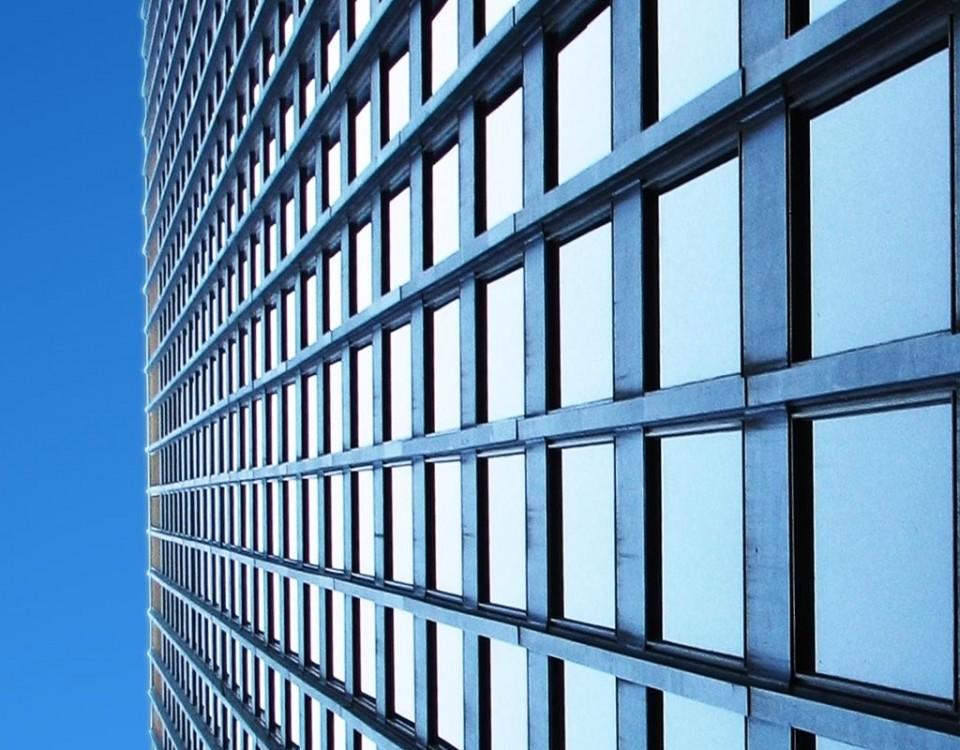 home_architect_portfolio_3