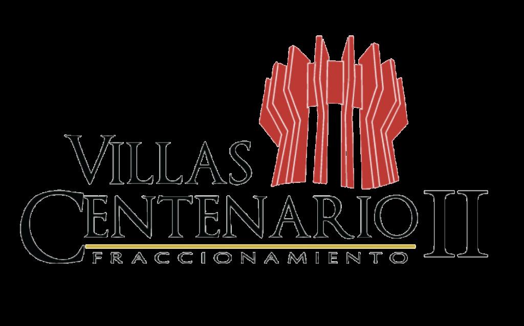 centenario-II