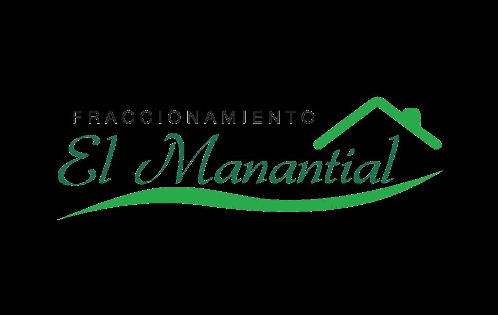 logo-manantial