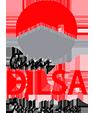 Casas Dilsa