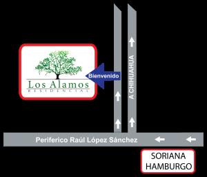 mapa_los_alamos