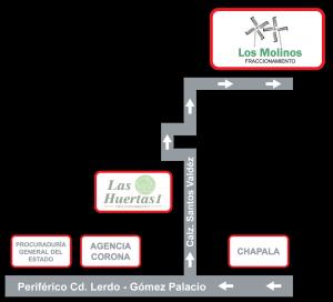mapa_los_molinos