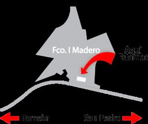 mapa_sanfrancisco