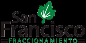 san-francisco-logo