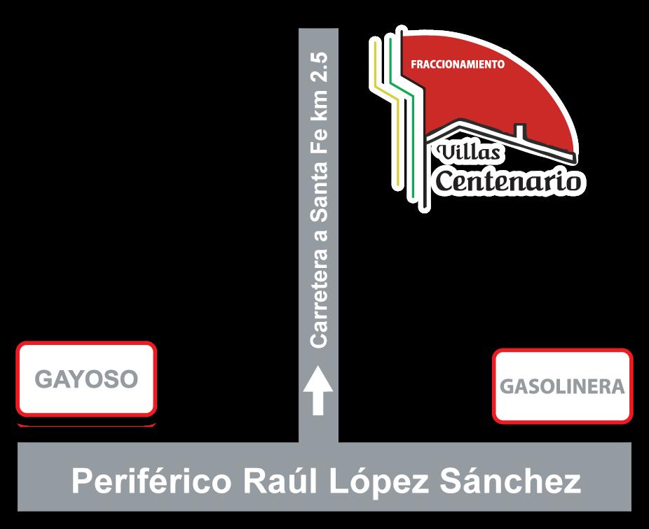 vcentenario_mapa