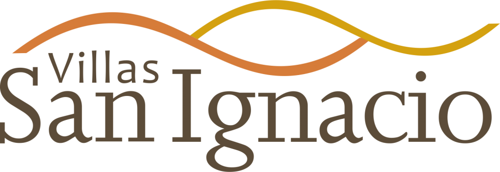 log san ignacio